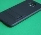 Чехол Motorola Moto Z CaseMate с ножкой - изображение 5