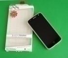 Чехол Motorola Moto Z CaseMate Naked Tough - изображение 5