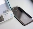 Чехол флип Motorola Moto Z Play Muvit - фото 4