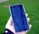 Чехол Motorola Moto Z Play Speck CandyShell - изображение 2