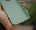Чехол Motorola Moto Z Speck изображение - 6