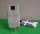 Чехол Motorola Moto Z Speck изображение - 3