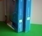 Чехол Motorola Moto Z Speck синий - изображение 6