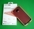 Чехол Motorola Moto Z Tech21 оранж