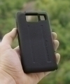 Чехол Motorola Razr HD Case-Mate