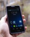 Чехол Motorola Razr HD Maxx