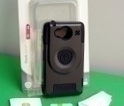 Чехол Motorola Razr HD Trident