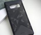 Чехол Samsung Galaxy Note 8 Tech21 Evo Tactical чёрный