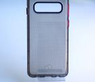 Чехол Samsung Galaxy S10 Nimbus9 Phantom 2 чёрный