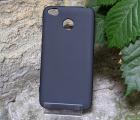 Чехол Xiaomi Redmi 4x черный