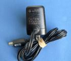 Зарядка mini-usb Motorola SPN5529A оригинал
