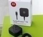 Зарядка Motorola Moto Z3 (TurboPower 15)
