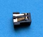 Порт зарядки Nokia 1616 оригинал