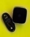 Турбозарядка Motorola 15W - изображение 3