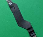Шлейф на зарядку порт type-c OnePlus 7T