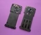 Средняя часть корпуса Motorola Moto G6 Play