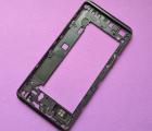 Корпус рамка LG X Power B-сток