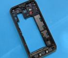 Средняя часть корпуса Samsung Galaxy S5 Active