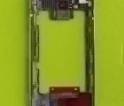 Рамка корпуса Motorola Droid Turbo 2 - изображение 2
