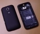 Крышка Motorola Moto E2