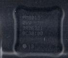Микросхема управления питанием Apple iPhone 6 PM8019