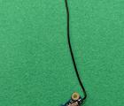 Коаксиальный кабель Google Pixel 4a с платкой GSM