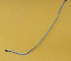 Коаксиальный кабель Google Pixel 4a синий