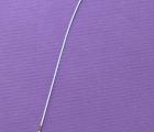 Коаксиальный кабель Samsung Galaxy A51 оригинал