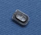 Рассеиватель вспышки LG G6