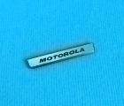 Накладка логотип Motorola Droid Razr Maxx
