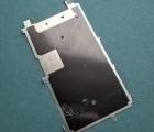 Металлическая панель дисплея Apple Iphone 6s