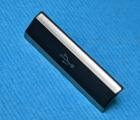 Накладка заглушка на порт зарядки Sony Xperia Z1s c6916