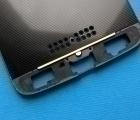 Накладка металлическая Motorola Moto Z Droid - фото 2