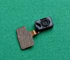 Сканер отпечатка Huawei P30 (дактилоскоп)