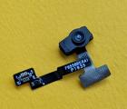 Cканер отпечатка OnePlus 7T шлейф