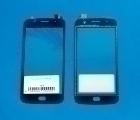 Сенсор Motorola Moto G5s чёрный