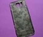 Крышка Samsung Galaxy S7 Active (А-сток) camo