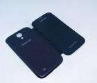 Крышка флип-чехол Samsung Galaxy S4 книжка