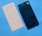 Крышка Google Pixel 3 XL Not Pink