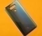 Крышка LG G6 серая А-сток