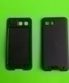Крышка Motorola Defy