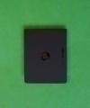Крышка Motorola Droid 2