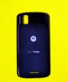 Крышка Motorola Droid Pro