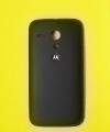 Крышка Motorola Moto G