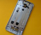 Крышка корпус Motorola Moto Z Play C-сток - фото 2