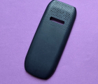 Крышка Nokia 1616 А-сток тёмно-синяя