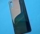 Крышка Samsung Galaxy A50 (2019) a505 градиент B сток
