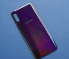 Задняя крышка Samsung Galaxy A50 A505F (2019) новая