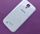 Крышка Samsung Galaxy S4 B-сток белая