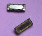 Динамик разговорный HTC Desire 310 оригинал с разборки